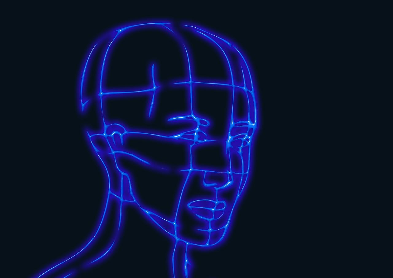 Le développement de l'intelligence artificielle